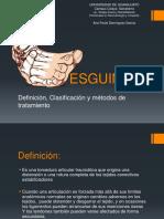 Fisiología Médica Guyton.pdf