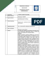 Contenido Del Analisis Jurisprudencial (1)