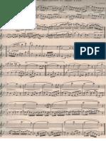 Eby's Scientific Method for Saxophone (Duos)