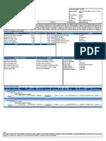 PAP_CAR.pdf