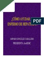 Guia Practica Clinica Hepatitis c