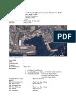 Pelabuhan Bitung PDF