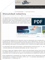 Conceptos-basicos _ Densidad-relativa