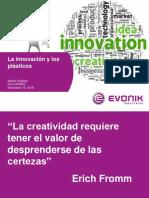 7 Los Plásticos de Ingeniería - Evonik Industries