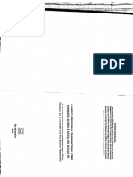 9. Flávia Pereira Hill - O Direito Processual Transnacional como forma de acesso.pdf