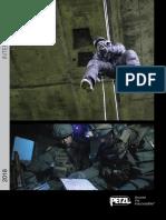 Petzl-catalog-tactical-2018-ES.pdf