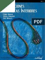 Instalaciones_eléctricas_interiores_----_(Pg_1--109)