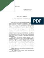 O tema do labirinto na poesia contemporanea portuguesa.pdf