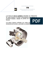 365281147-Frenos-Maquinaria-Pesada-1.doc