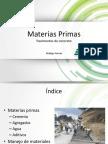 03-materias primas.experiencias iberoamericanas pavimentos concreto.pdf