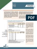 03-informe-tecnico-n03_flujo-vehicular-ene2017 (1)