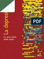 SP 15-3561.pdf