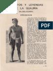guajiros.pdf