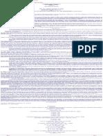 crim - 05 Intod v. CA.pdf