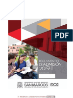 PROSPECTO SAN MARCOS 2019-I XXX.pdf