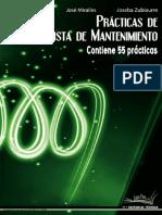 Prácticas de Electricista de Mantenimiento ---- (Pg 1--76)