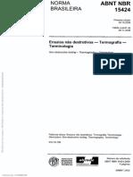 ABNT NBR 15424.pdf