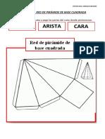 Triangulo Base Cuadradda