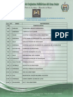 NOMINA OFICIAL DE INGRESO DE FRATERNIDADES  PROMESA 2018.pdf
