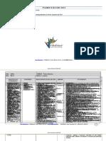 PLANIFICACION_PRIMER_SEMESTRE_LENGUAJE_6BASICO_2013.doc