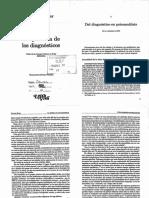 del diag en el psicoanalisis.pdf