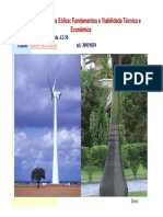 Aula1_cenarios_2013.pdf