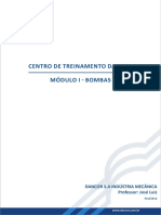 Modulo I-Bombas Dancor.pdf