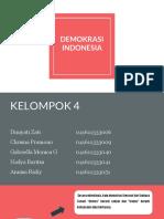 KWN.pdf