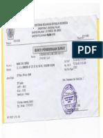 SPT MASA PPn JANUARI.pdf