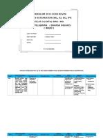 1. Analisis-SKL-KI-KD.doc