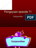 conjunction.ppt