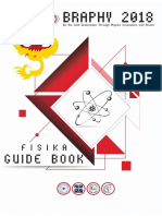 GUIDEBOOK FISIKA-1.pdf