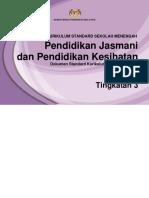 007 DSKP KSSM PENDIDIKAN JASMANI DAN PENDIDIKAN KESIHATAN TINGKATAN 3(1).pdf