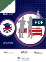 Inglés Básico Unidad 1.pdf