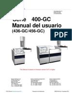 456 Manual de Usuario en Español