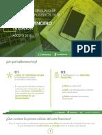 IABMx CorteFinanciero ECMYD2018 Prensa (1)