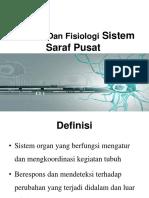 ANATOMI-DAN-FISIOLOGI-SISTEM-SARAF.pptx
