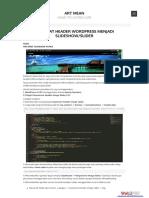 Artmean Wordpress Com