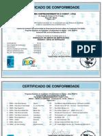 Certificado PBQP H Val. 25-07-2016 Pacaembu