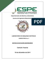 290910760-Motor-DC-Excitacion-Independiente.docx
