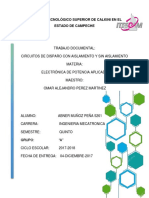 CIRCUITO DE DISPARO.pdf