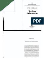 Teatros-Del-Cuerpo.pdf