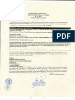este seriaa12349.pdf