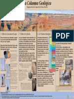 Geo Column Poster Web 100814