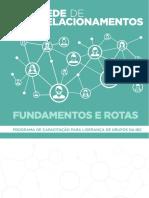 Livro_Fundamento_Rotas iGREJA BATISTA DE FORTALEZA.pdf