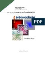 APOSTILA_ELETRICIDADE_E_CIVIL_MARÇO-2012.pdf