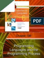 Leaflet | Html | Parameter (Computer Programming)