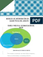 1.Modelos de Intervención en Salud Física del Adulto.pdf