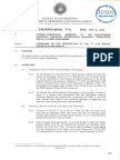 LOCAL-BUDGET-MEMORANDUM-NO-77-A (SK Fund).pdf