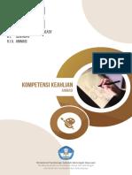 9_1_5_KIKD_Animasi_COMPILED.pdf